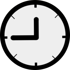 icon ejecucion