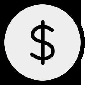 icon valor
